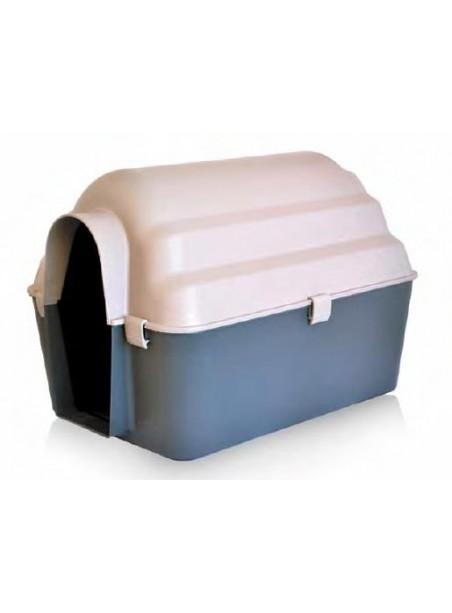 Cuccia Cottage mini