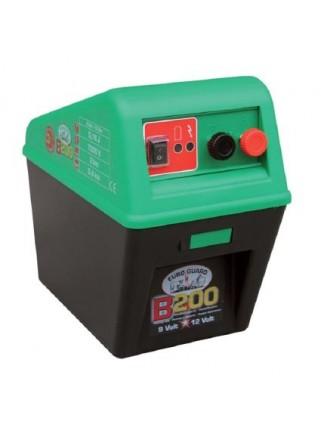 Elettropascolo Euro Guard B200