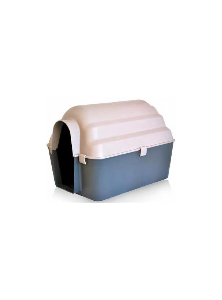 Cuccia Dacia Mini colore Puntinato scuro
