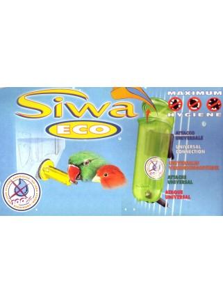 Abbeveratoio Siwa da lt.1 a goccia